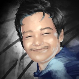 sahz06's Profile Picture