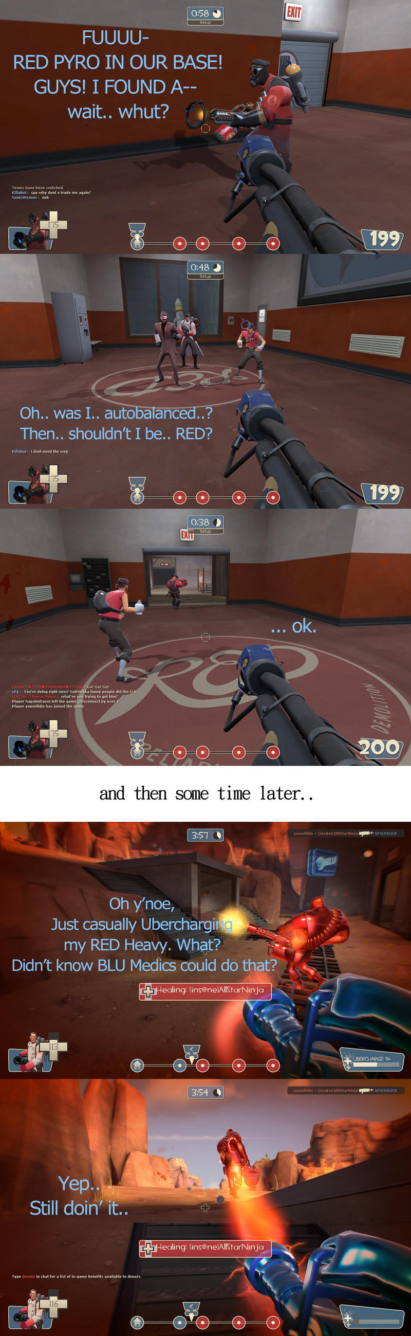 __TF2: lol WHUT.__ by xCheckmate