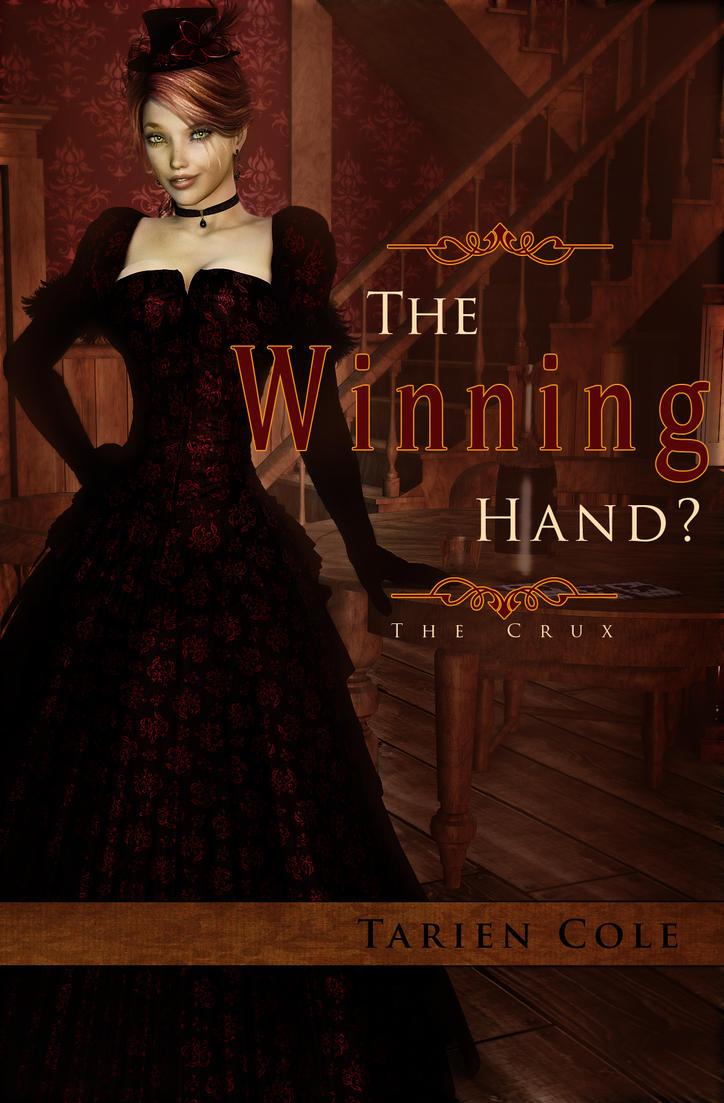 Phoebe - The Winning Hand? by Shaelynn