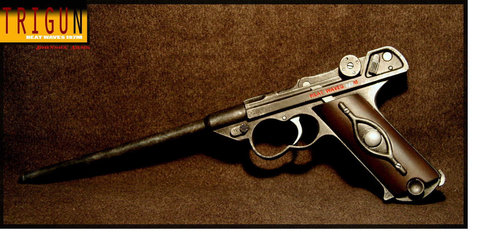 Dieselpunk Weapons Dieselpunk weaponryDieselpunk Weapons