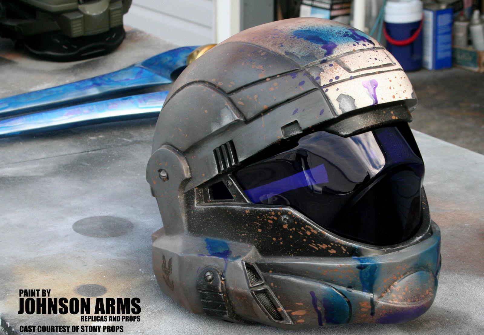 Halo favourites by MegatheZealot on DeviantArt