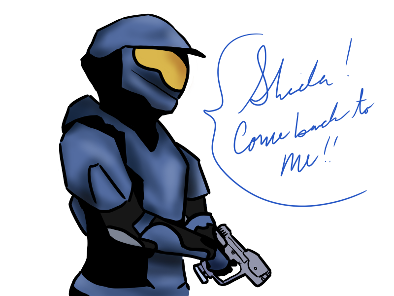 I Do the Things With the Stuff Caboose__rvb__by_eternalxdusk-d6a2yc3