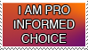 Pro-Informed Choice by Little-Lava-Lamp