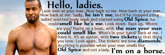 [Afbeelding: old_spice_guy____forum_siggy_by_igoldilocks.png]