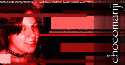 Red Fizz - devID 4 by chocomanji