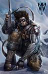 Winter Soldier4