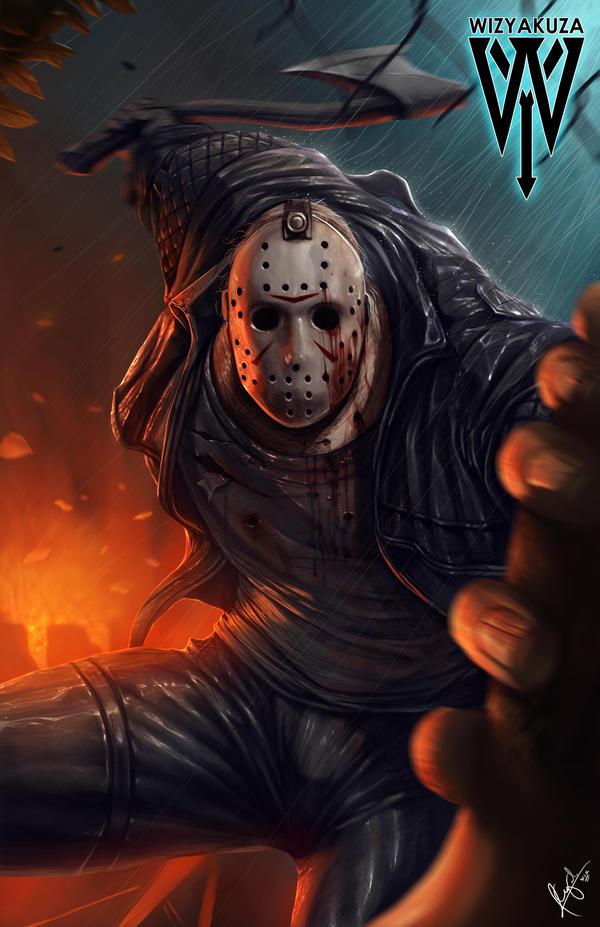 halloween 2 reboot