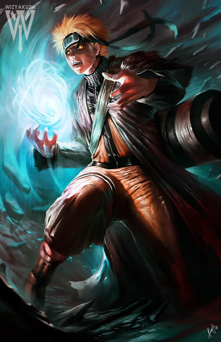 Most Inspiring Wallpaper Naruto Art - a50459183df84d32feb21e93c953fa13-d8hke73  You Should Have_885261.jpg