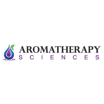 Aromatherapy-Sciences-Logo1 by bulkessentialoils