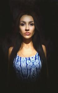 Tanya-Mykhailetska's Profile Picture