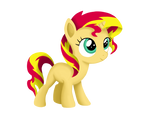 Filly Shimmy
