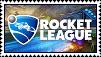 Rocket League by RedQuoz