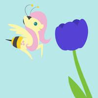 Flutterbuzz - NATG IX: Day 25
