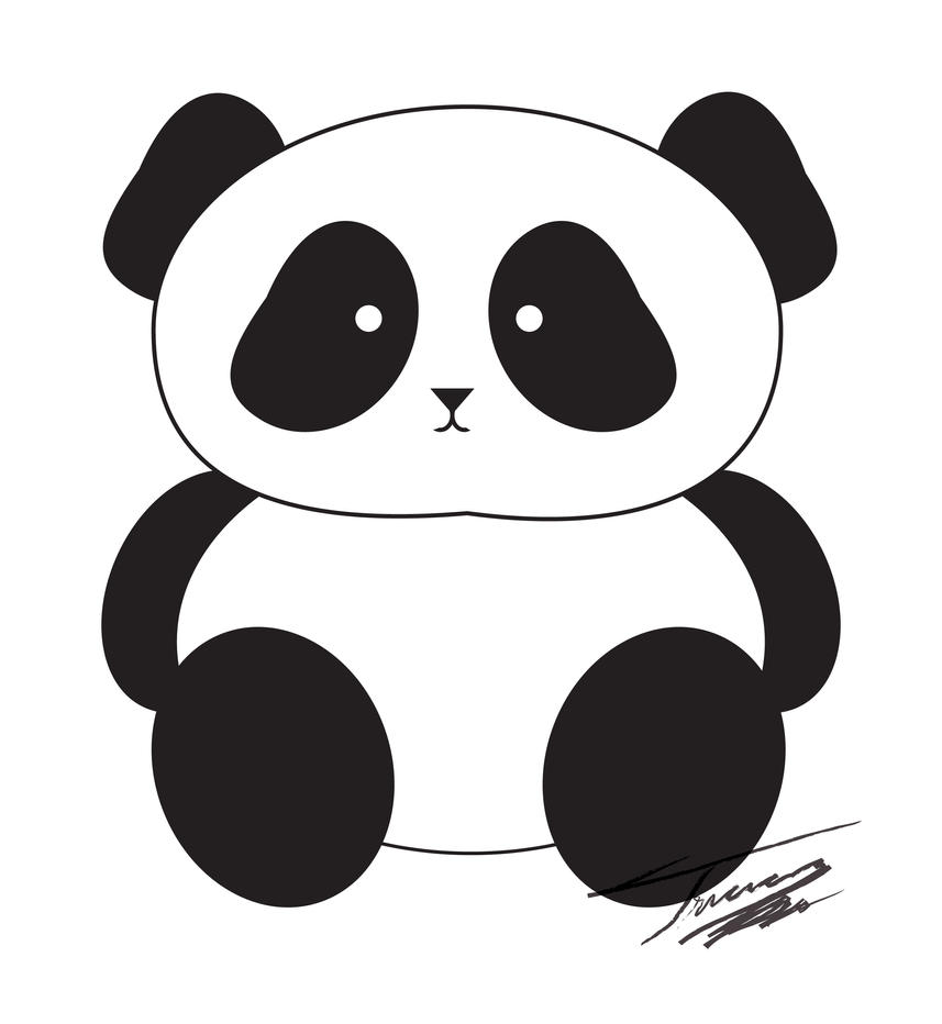 404 not found panda free clipart images free clipart panda earth