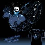 Woot Shirt - My Little Pony