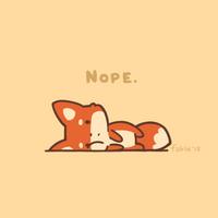 181105 Nope Fox