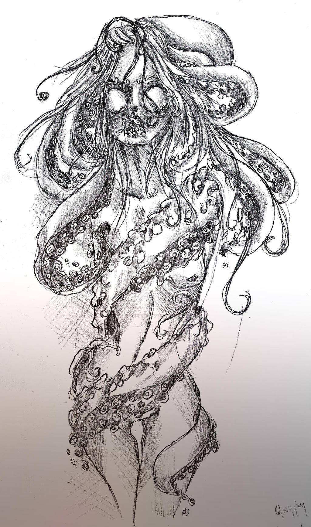 kraken fee