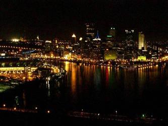 The City by lonelyfloatingcondom