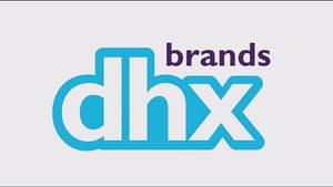 DHX Brands