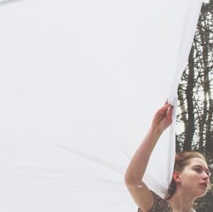 lavendercustard's Profile Picture