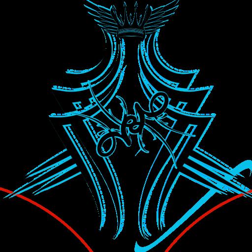 Emblem Of Crew By Urbanracer96 On DeviantArt