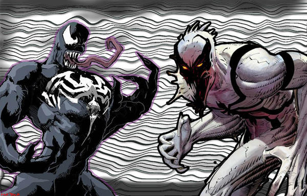 http://fc07.deviantart.net/fs42/i/2009/099/7/3/Venom_Vs__Anti_Venom_by_Paktank89.jpg Anti Venom Vs Toxin