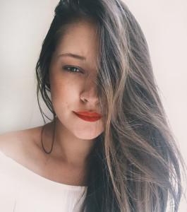 Rosebein's Profile Picture