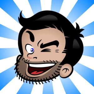 maxrizzi's Profile Picture
