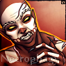 FP::Nebiros by Necrophagy