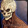 FP::Loa by Necrophagy