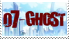 Stamp - 07-Ghost by PixAlchemist