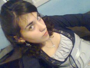 Simplementemivida's Profile Picture