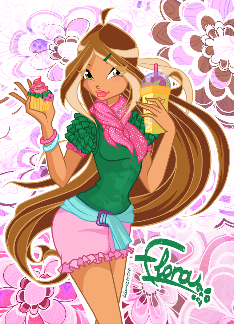 http://pre03.deviantart.net/e694/th/pre/i/2012/043/0/7/flora_of_winx_cafe_style_by_alamisterra-d4pg6ig.png