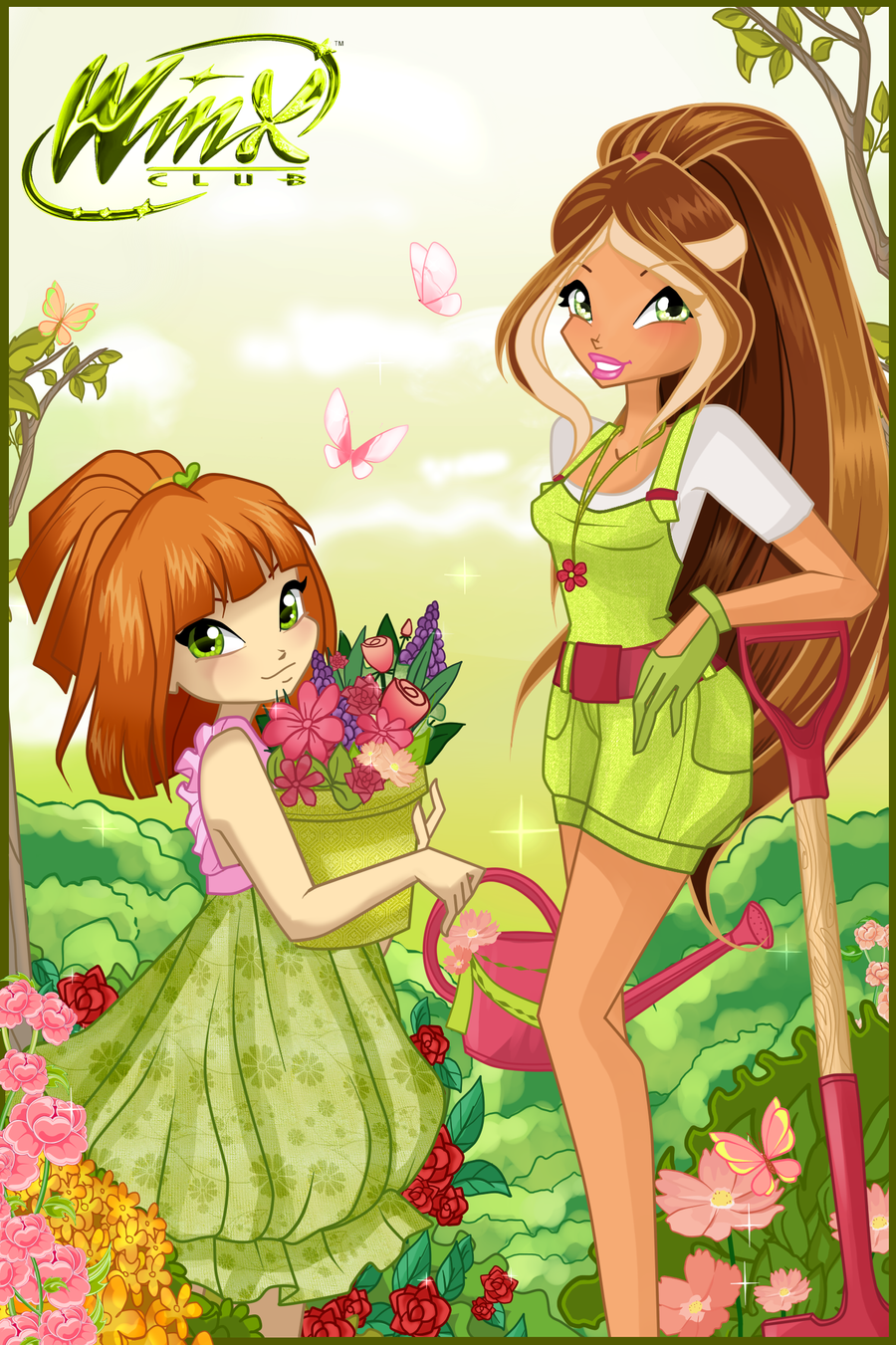 http://fc09.deviantart.net/fs70/i/2012/071/0/5/cover_of_winx_club_forum_magazine_march_by_alamisterra-d4shwx7.png