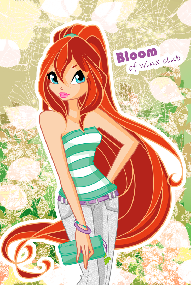http://pre06.deviantart.net/5e61/th/pre/i/2012/071/f/2/bloom_spring_outfit_by_alamisterra-d4shyko.png