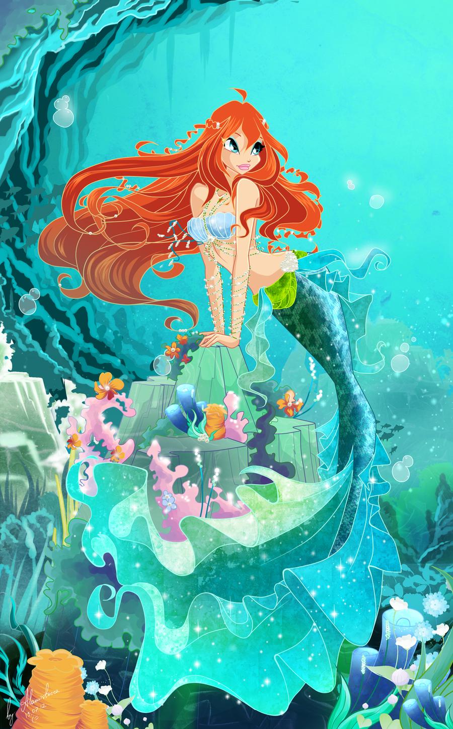 http://fc02.deviantart.net/fs70/i/2012/200/6/7/bloom_mermaid_by_alamisterra-d57t4gr.png