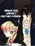 Dragon Soul Chapter 2