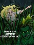 Dragon Soul Chapter10