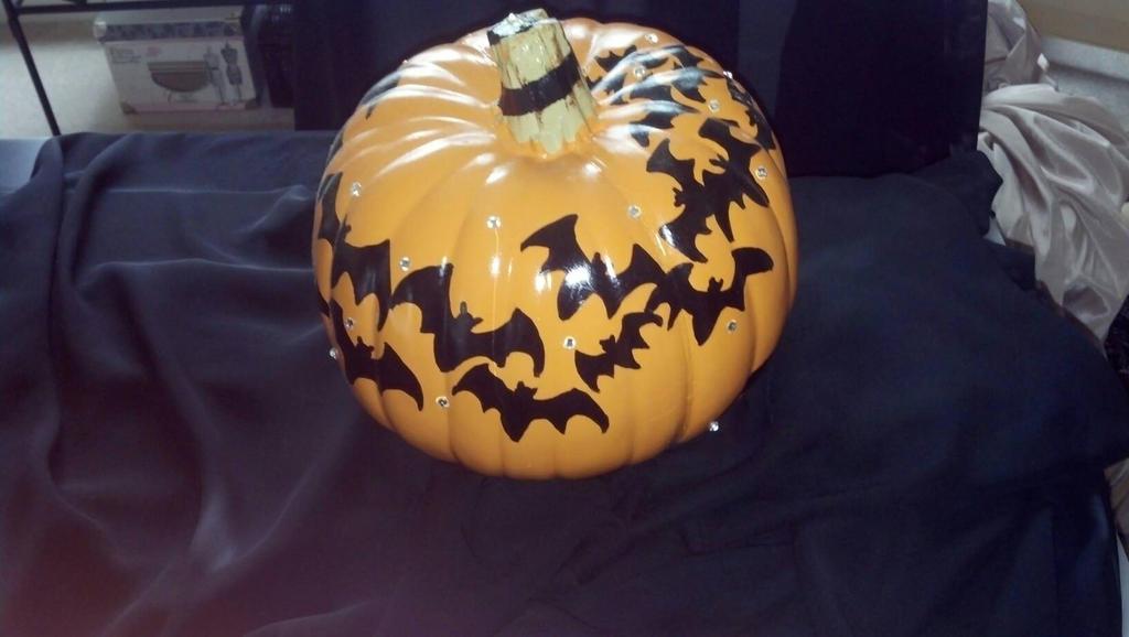 Bat-Nado