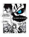 Dragon Soul Chapter 03 pg002