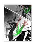 Dragon Soul Chapter 11 013