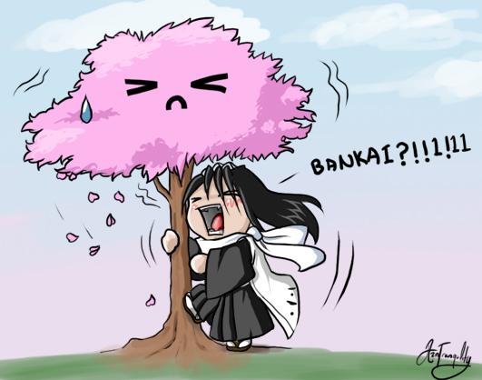 http://fc71.deviantart.com/fs26/f/2008/143/4/4/__Byakuya_BANKAI___by_AznTranquility.jpg