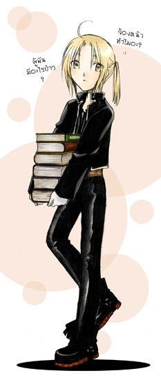 Resultado de imagen de student carrying books