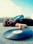 kasetowe_vinyle 5 by jaloszka
