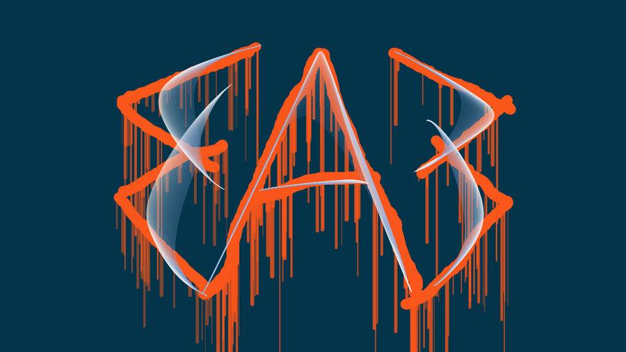 Xa3 no. 3