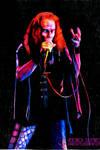 Ronnie James Dio - II
