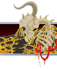 Infertile by Scar-eye