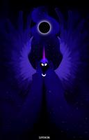 Luna's Future by Supremeowl