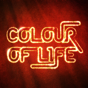 ColourOfLife's Profile Picture