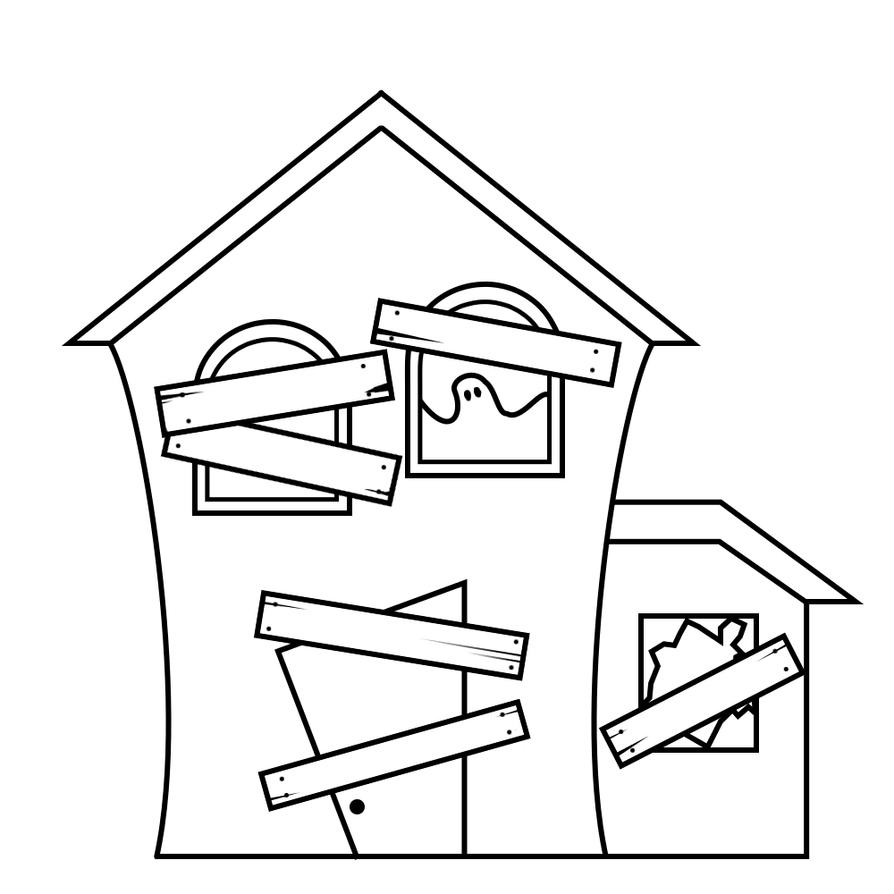 Blank Haunted House Picture besides Minimalist House Plans also Holcay Sayiner Sketch Autocad Draw Medallion Mandala Waterjet amazing Ornament Coloring Pages 63 In Line Drawings With Ornament Coloring Page additionally Color Your Cares Away in addition  on amazing christmas lights on houses html